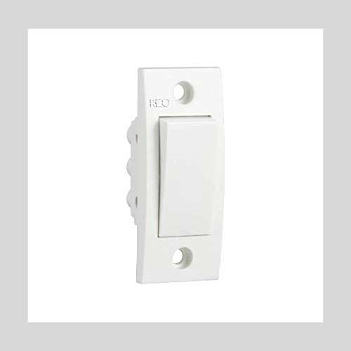 Havells 6A Switch