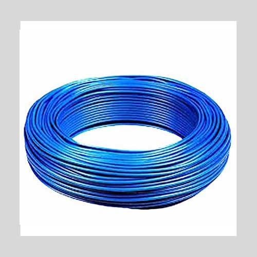 bishamber copper cables