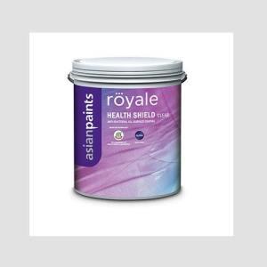 Asian Paints Emulsion
