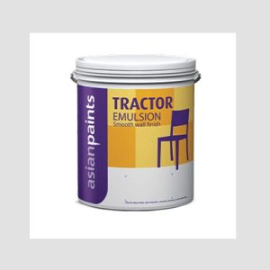 Asian Tractor Emulsion Paint