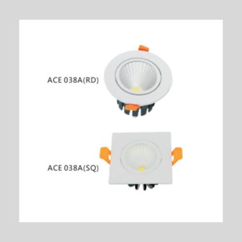 LED SPOT LIGHT SERIES
