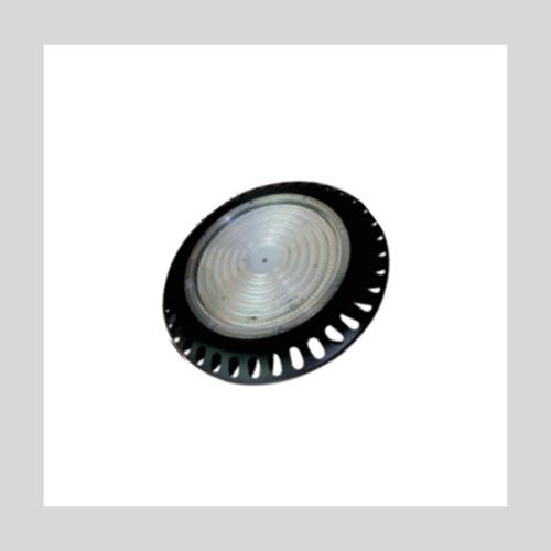 LED HIGHBAY LIGHT SERIES
