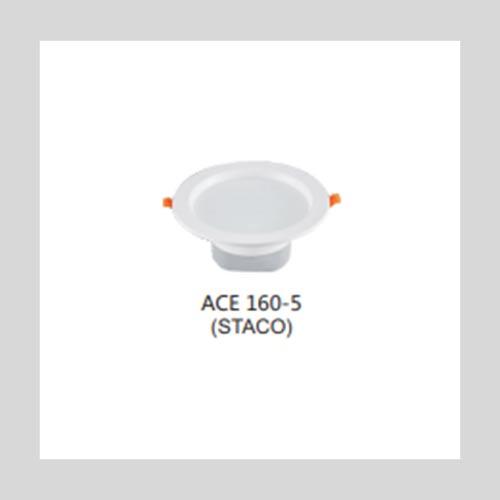 BIG JUNCTION BOX LED SPOT LIGHT SERIES160