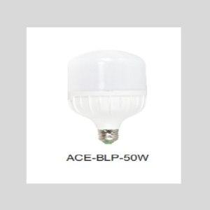 ACE   LED BULBS SERIES-ACE-BLP-40W-50W