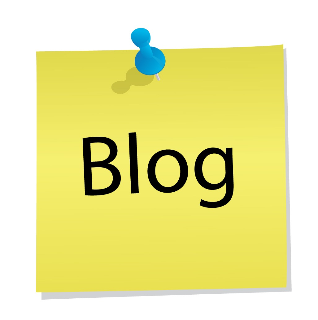 Guest Posting and Guidelines | Construction Law Musings- Richmond, VA