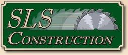 sls-logo-header1