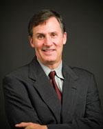 Jim Fullerton