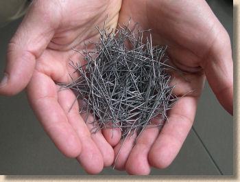 fibres_steel