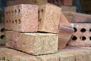 Major Apprenticeships Boost for Wet Trades - Construction