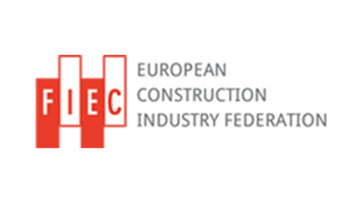 European Construction Industry Federation (FIEC) Statement urging EU Covid-19 Measures