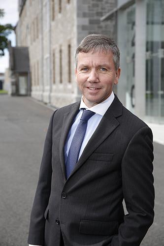 John O' Shaughnessy Clancy