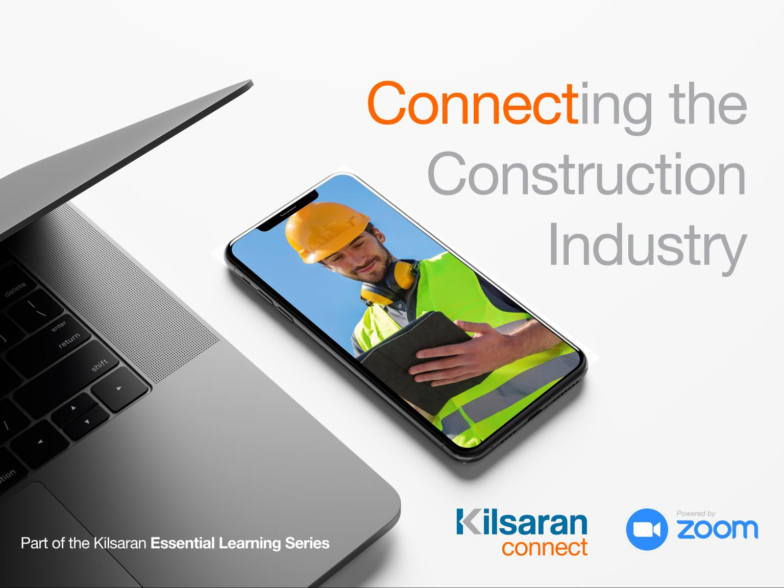 Kilsaran Connect Essential Learning Series