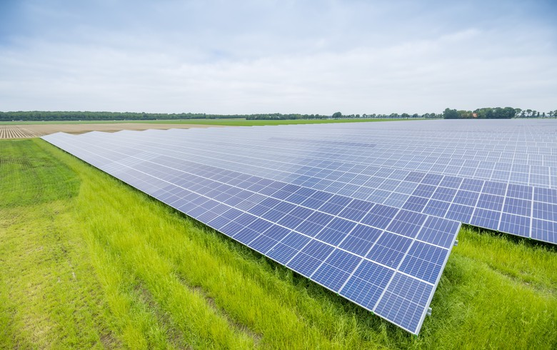 Bord Gáis Energy to partner with Obton powered by Shannon Energy in the first phase of Ireland's large-scale solar production farms
