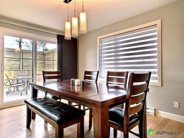 Contemporaine-rue-ouellet-Ste-Flavie_1_