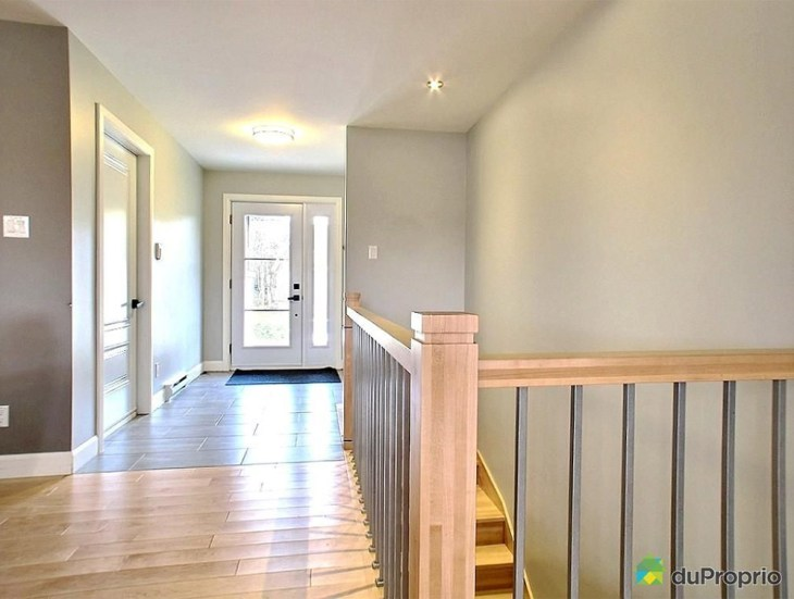 Contemporaine-rue-ouellet-Ste-Flavie_1_17