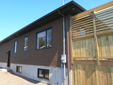 Contemporaine-rue-ouellet-Ste-Flavie_1_8