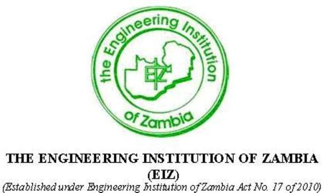 Image result for Eliphas Engineering University zambia