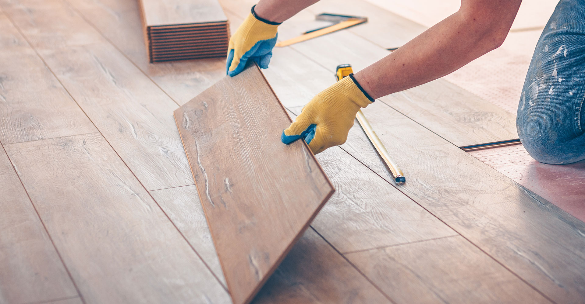 top flooring companies in the world