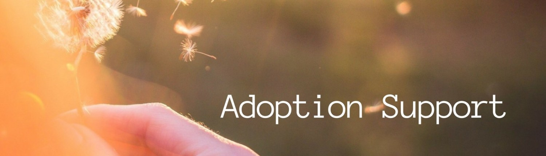 Adoption Support
