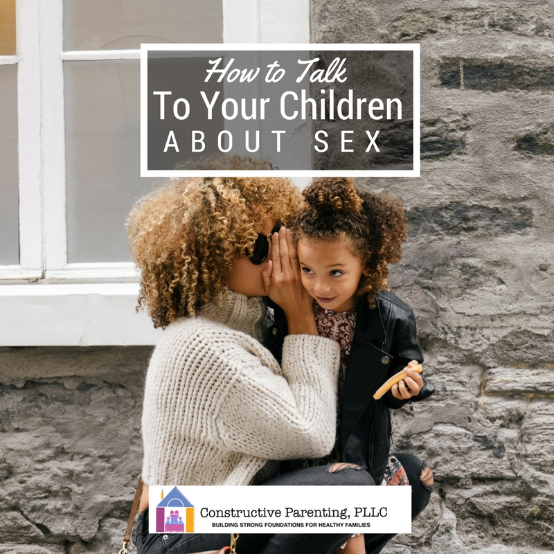 Sex, Parenting Advice, Parenting Coach, Parenting Expert, Child Therapist, Child Counselor, Family Counselor