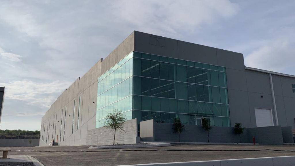 Demanda de espacios industriales detonan inversiones en Bajío y Norte del país