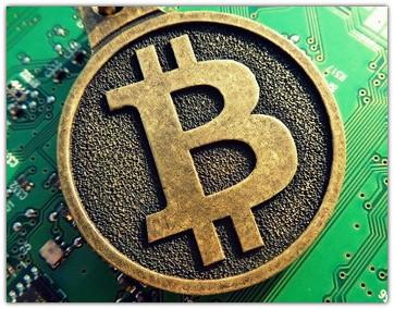 Что такое биткоин? – Конструктор Успеха