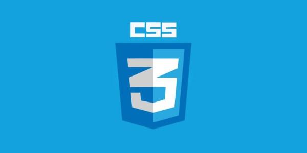 Alternative Ways to Change CSS Background Image Opacity