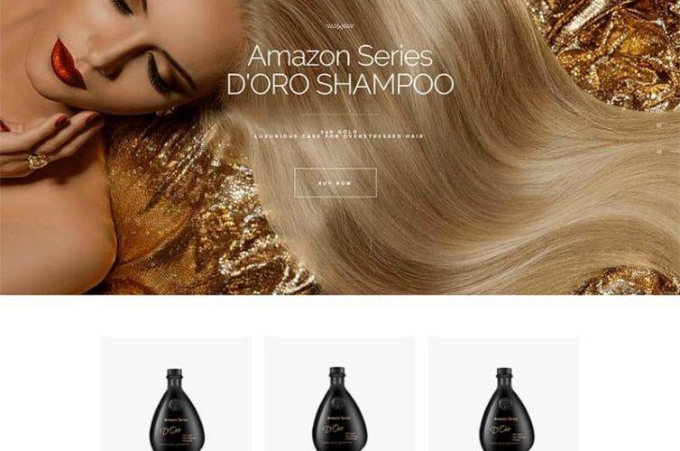 Doro24K.com