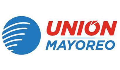 Unión Mayoreo S.A.