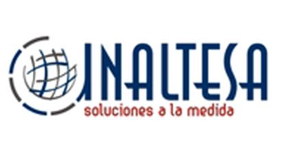 Inaltesa, S. A.