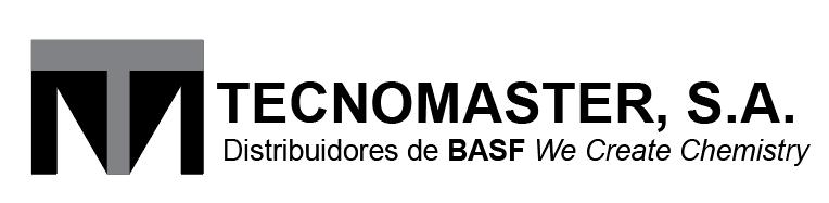 Tecnomaster, S. A.
