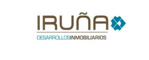 IRUÑA, S.A.