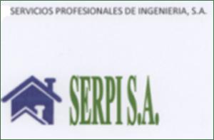 Servicios Profesionales de Ingeniería, S.A.