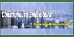 Empresa construhouse banner450