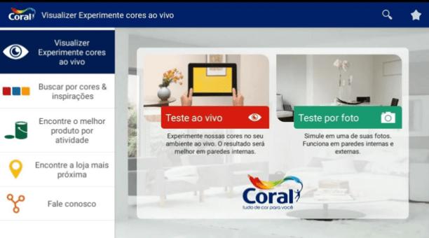 Coral Visualizer – Apps para Android no Google Play10