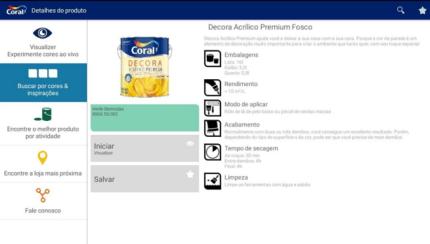 Coral Visualizer – Apps para Android no Google Play9