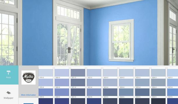 Homestyler Interior Design – Apps para Android no Google Play 5