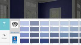 Homestyler Interior Design – Apps para Android no Google Play 6
