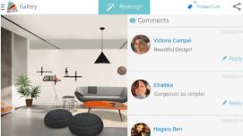 Homestyler Interior Design – Apps para Android no Google Play