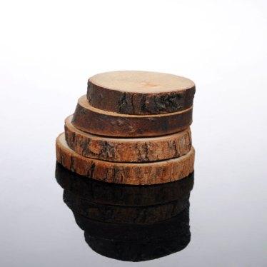 Materiais-de-construção-DIY-modelo-de-decoração-pedaço-de-estacas-de-madeira-de-madeira-natural-100