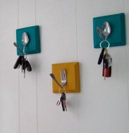 porta-chaves-diferentes (19)