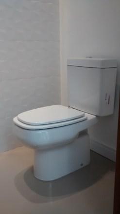 conjunto de banheiro deca (2)