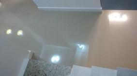 iluminação interna para sobrado (13)
