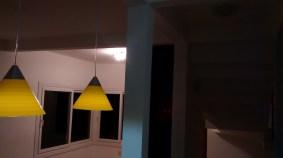 iluminação interna para sobrado (14)