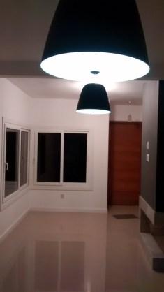 iluminação interna para sobrado (4)