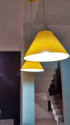 iluminação interna para sobrado (5)