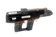 Pistola de impulsión Pro-12