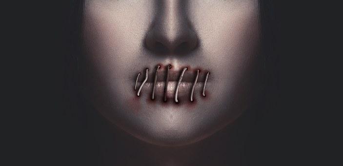 silence TOP DUO