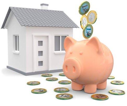 coût construction d'une maison