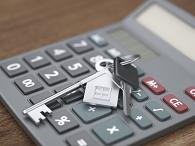 Gestion locative immobilière : tout savoir pour faire le bon choix